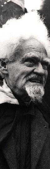 Gerald Gardner - Wicca Gardneriana