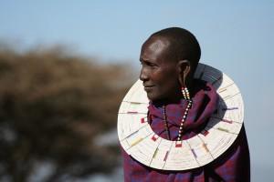Relato | Masai - Guido da Rozze
